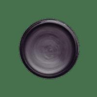 Angelwax Dark Angel (Wax for dark paint)
